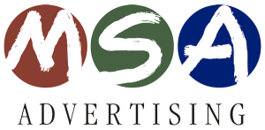 MSA Automotive Advertising | A Full Service Ad Agency