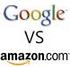 Search Engine Marketing: Amazon plans to compete with Google AdWords