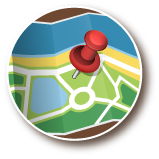Maps & Directory Listings
