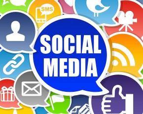 social-media-marketing-1025px-1024px
