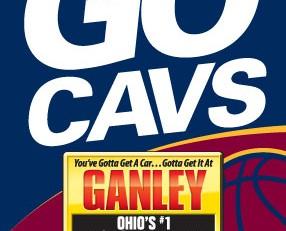 51132-GAGR_CavaliersCard