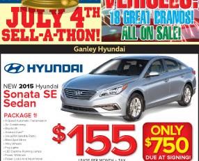 55340-GAGR_Cover+Hyundai_Sat_7-4-15